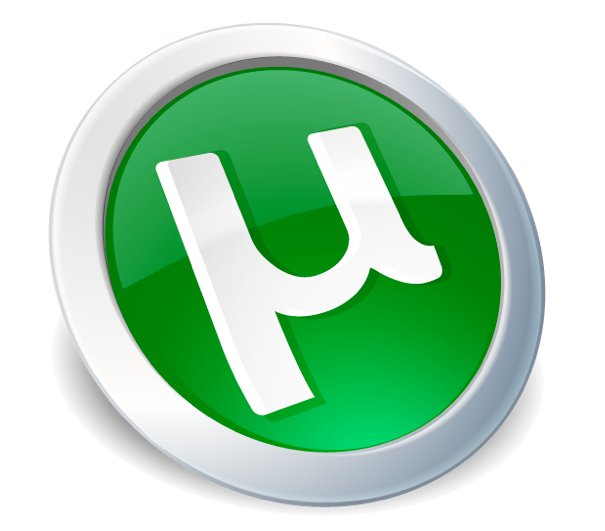 µTorrent 3.4.2 Build 38758 Free Download