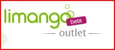 limango-outlet