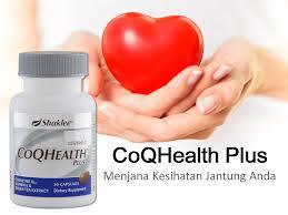 coq health