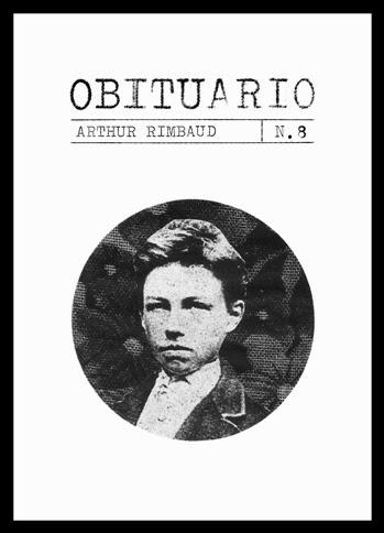 http://issuu.com/obituariomag/docs/arthur_rimbaud.pptx