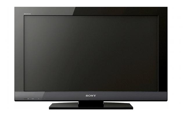 Sony Bravia 32 polegadas