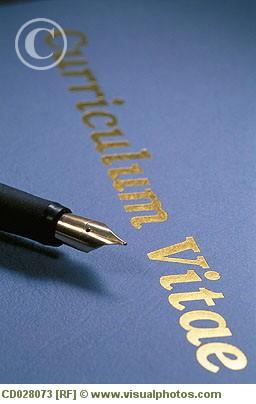 Estudiar trabajar vivir en italia octubre 2011 for Permiso de soggiorno en italia