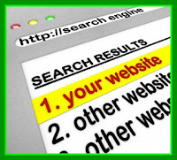Directory Listing Sites