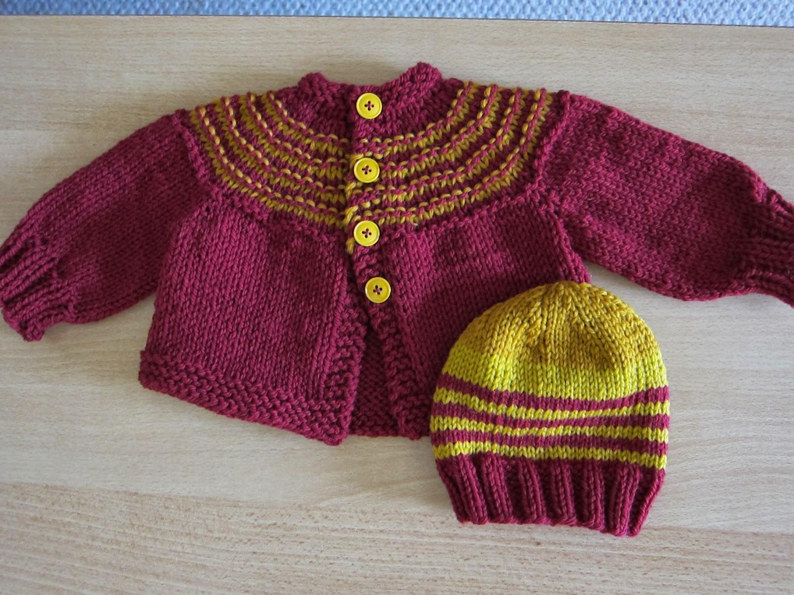 baby boy 5 hour sweater