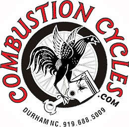 Bull City Rumble Sponsor