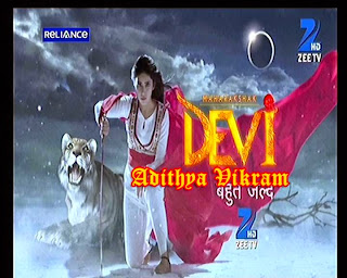 http://itv55.blogspot.com/2015/06/maha-rakshak-devi-22nd-june-2015-full.html