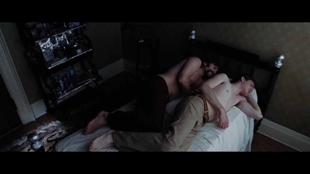 girlfriend dorm sex