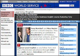 dan Gratis untuk Belajar Bahasa Inggris | Informasi Serba Yang Terbaik