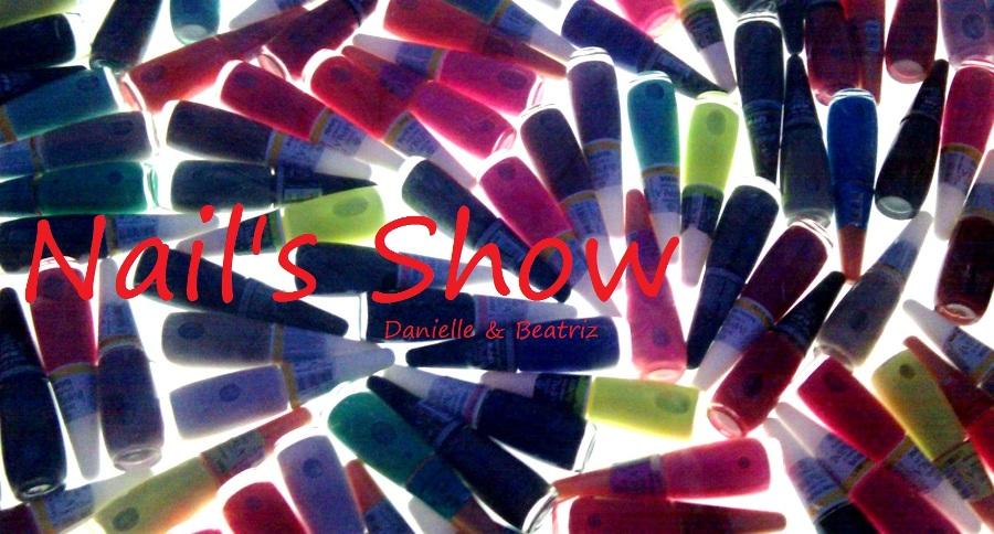 Nail's Show