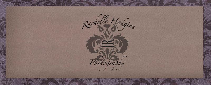 Rachelle Hodgins Photography
