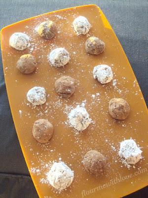 mocha-pecan-truffles-coffee-cocoa
