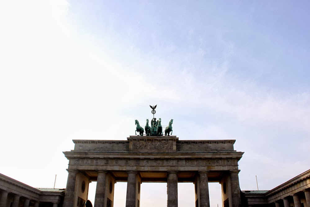 Germany, berlin, photography, scenery, architecture, travel, travel diary, singapore