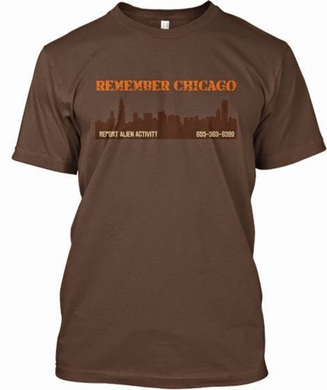 http://teespring.com/REMEMBER_CHICAGO4_copy_1