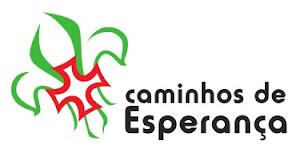 Triénio 2011/2014