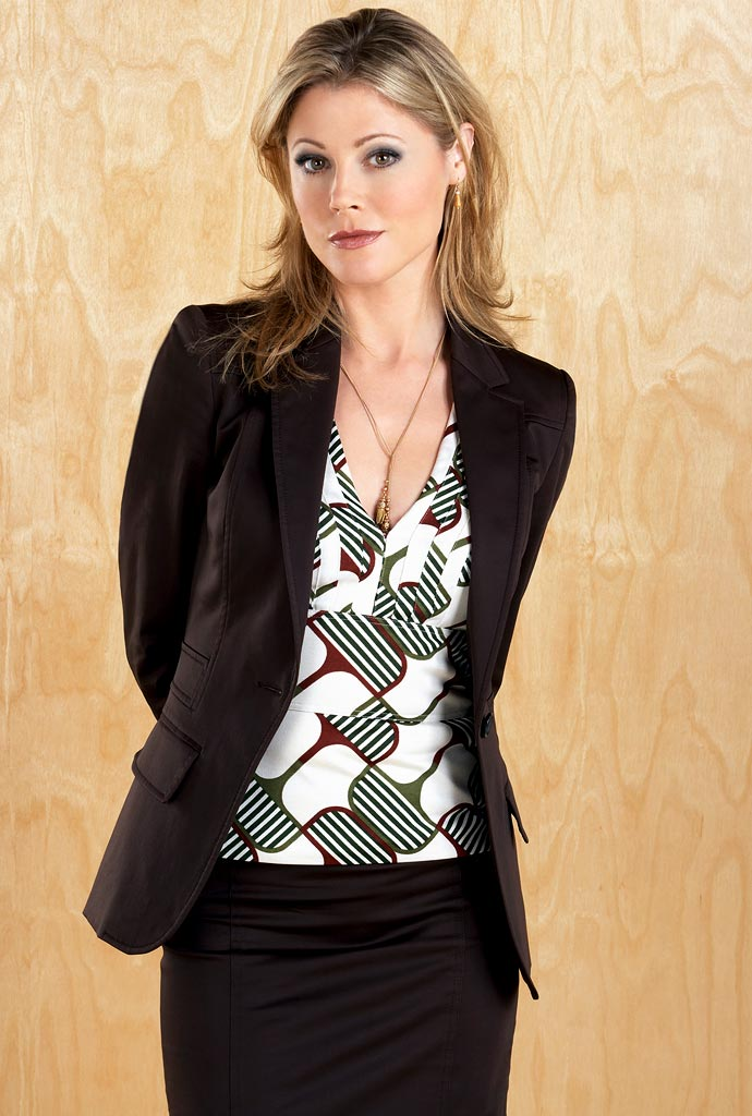 A. J. Bowen HD Wallpapers Entrada relacionada a Julie Bowen Wallpapers