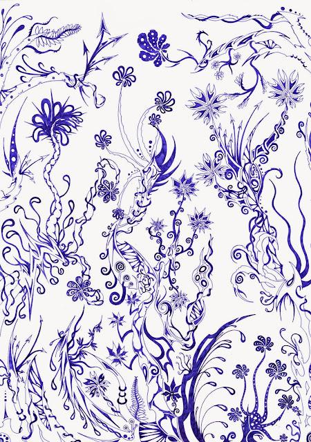 Jungle bleue Jungle+bleue+4+(encore+plus+petite)