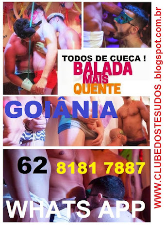 BALADA - TODOS DE CUECA! - 200 VAGAS!