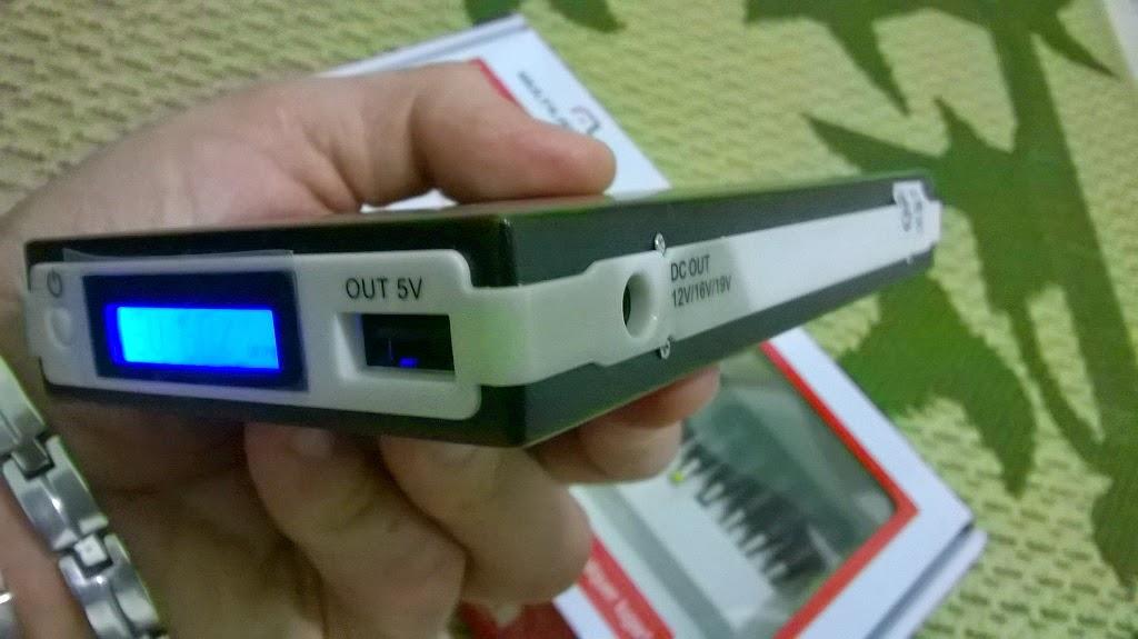 bateria_externa multilaser para notebook 4