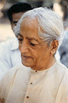 KRISHNAMURTI