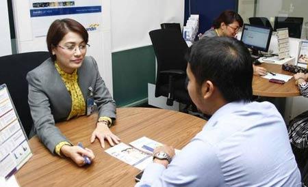 Biaya Suku Bunga Kredit Bank Mandiri KTA Mitrakarya