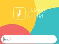 Impianku - Sukses Jualan Layangan Dengan Toko Online Bertaraf Bintang Lima Dari Jarvis-store.com