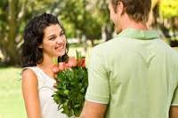 Lemari Cinta - Di Mata Cowok, Cewek Itu Seksi Kalau ...
