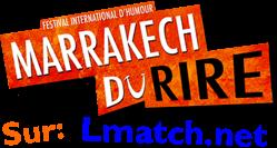 Marrakech du rire, Marakech de rire