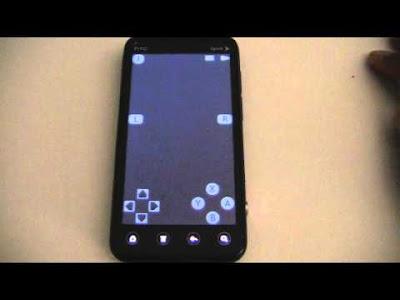 NDS4Droid vio la luz del mundo, como un proyecto que buscaba emular la famosa consola que revolucionó el mundo de los videojuegos interactivos, la Nintendo DS, y que por más que se intentara emular en aparatos más potentes nunca conseguían el resultado esperado, sobre todo por culpa de la pantalla táctil. Esto se vio resuelto con la llegada de los smartphones de pantalla táctil que, si bien su precio era mayor al de la consola en cuestión, tenía potencial de poder emularla de forma competente, inclusive llegando a la perfección en ciertos juegos. Obviamente, ningún emulador es perfecto desde el
