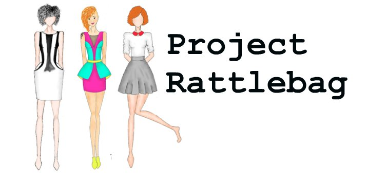 *Project Rattlebag*
