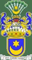 Фамильный герб Тышкевичей