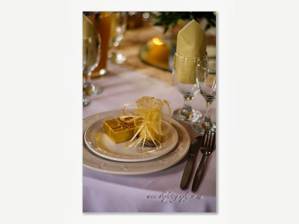 DK Photography Slideshow-0468 Rahzia & Shakur' s Wedding  Cape Town Wedding photographer