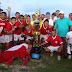 Internacional da Baixada - Campeão Municipal de Futebol 2014