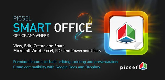 Smart Office 2 v2.1.4 APK