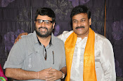 Chiru felicitated by Maa Association-thumbnail-19
