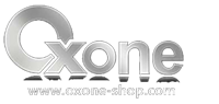 Oxone Shop - Oxone Online Shopping