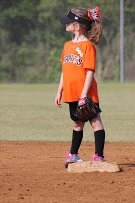Daughter_Special Needs_Cerebral Palsy_Tee Ball