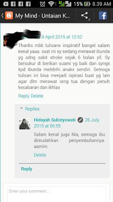 hidayah-art.com
