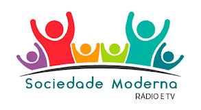 SOCIEDADE MODERNA - (ECLÉTICA)