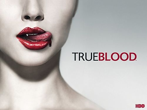 true blood star finds love with match