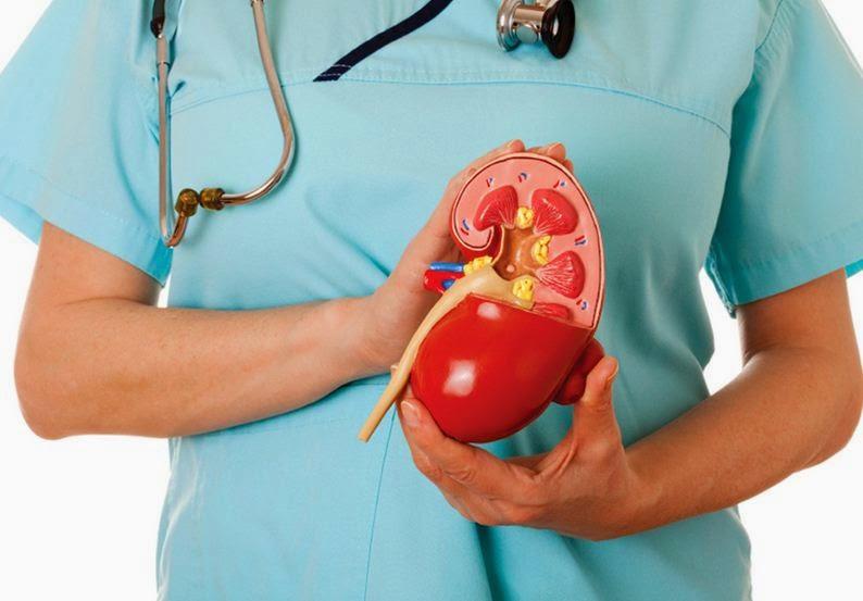 cara ginjal merawat sehat selalu penyakit ginjal kronis menjaga tips
