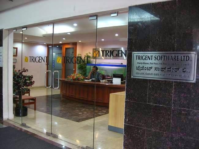 Trigent-logo-images