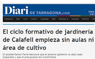 http://www.diaridetarragona.com/costa/45255/el-ciclo-formativo-de-jardineria-de-calafell-empieza-sin-aulas-ni-area-de-cultivo