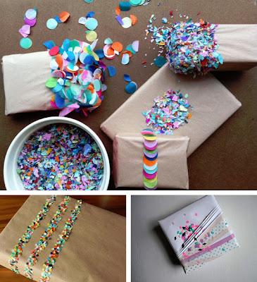 envolver-regalo-fiesta