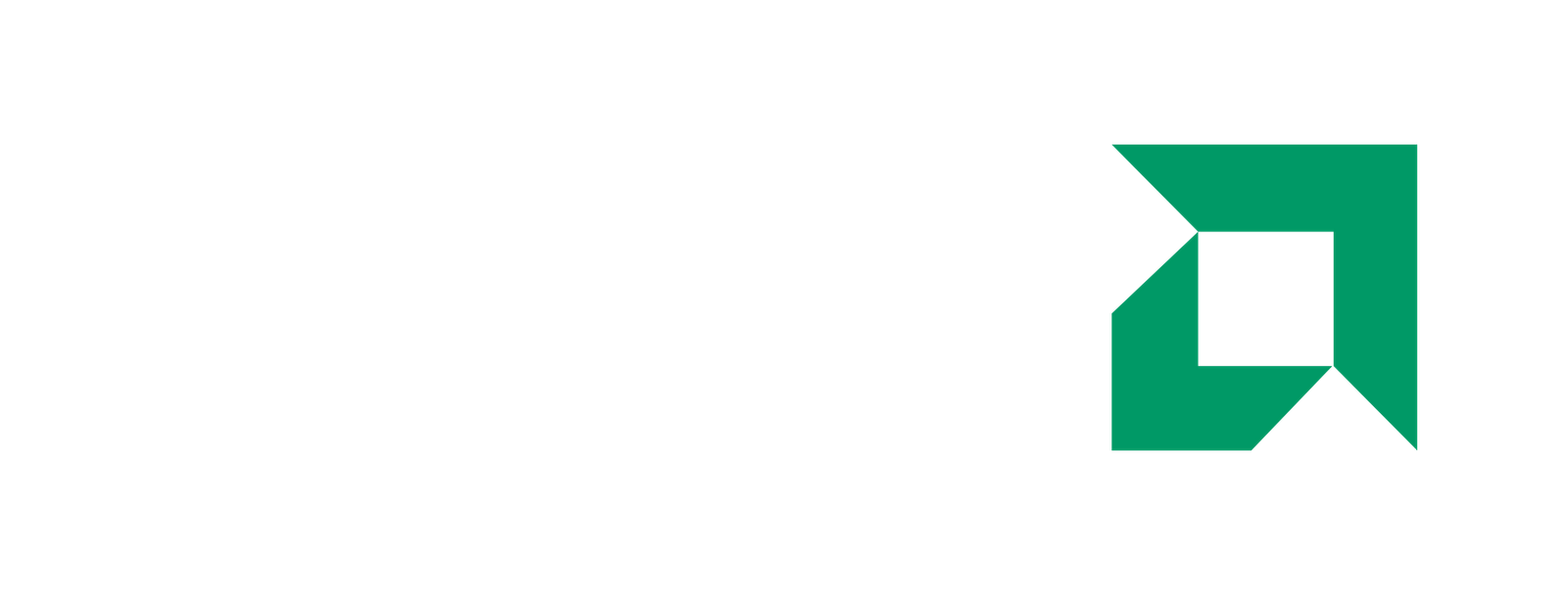 NADIA Art Logo: AMD Logo