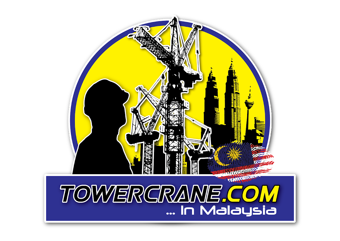 TowerCrane.com