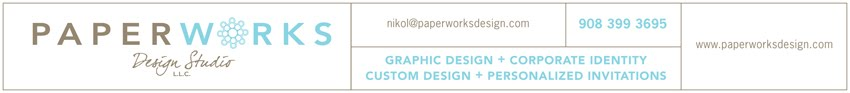 Paperworks Design Studio