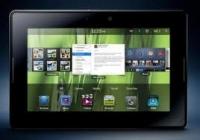 La tablet de RIM, el fabricante de Blackberry, fue presentada para el mercado venezolano y estará disponible en todas las operadoras que distribuyen el conocido teléfono, además de cualquier mayorista de tecnología. Una de las caracterísitcas más llamativas del aparato presentado la noce de este martes es que gracias a Qnx es realmente multirarea. Además posee conectores micro HDMI y micro USB. Con esta tablet pc de 7 pulgadas, se pueden visulizar contenidos que requieren Adobe Flash, pues lo trae incorporado. Se requiere conexión bluetooh para sincronzar con el smartphone Blackberry, con el que comparte funciones como el messenger. Además