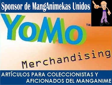 Sponsor YoMo Merchandising