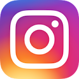 El nostre Instagram