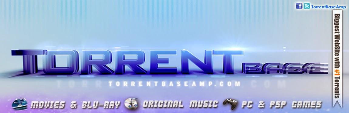Torrent Base